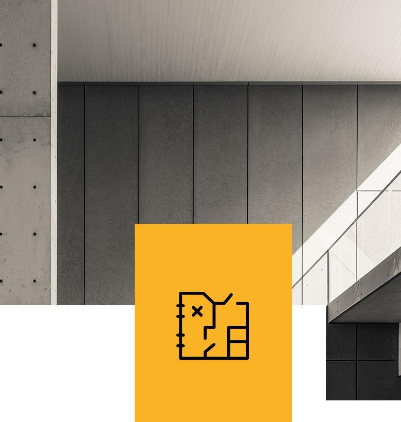 arquitetura_servico2